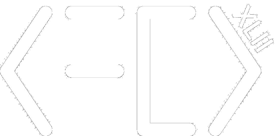KFEX42